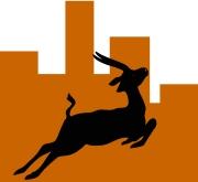 Urban Swaras Logo
