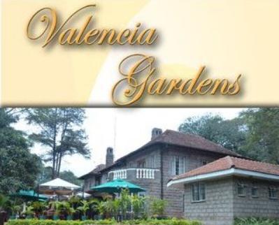 valencia gardens image