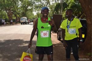 kili marathon pic3