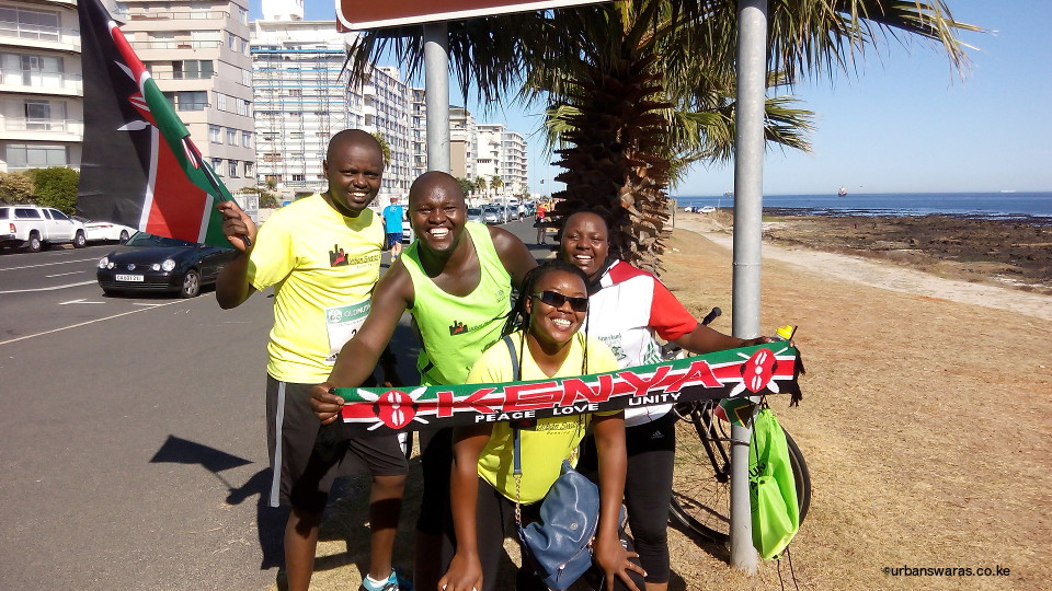 Two Oceans 2016 img1