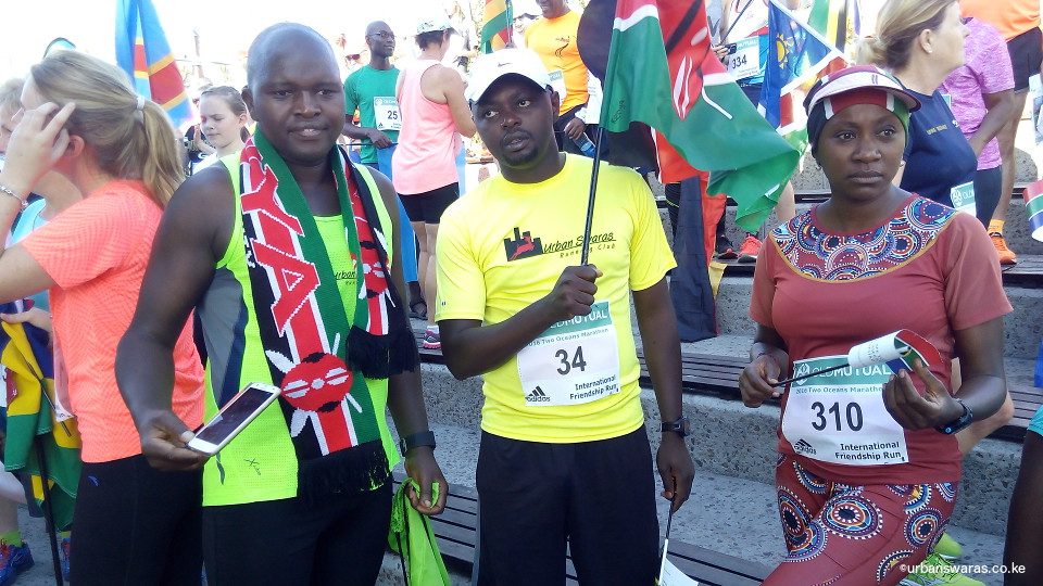 Two Oceans 2016 img3
