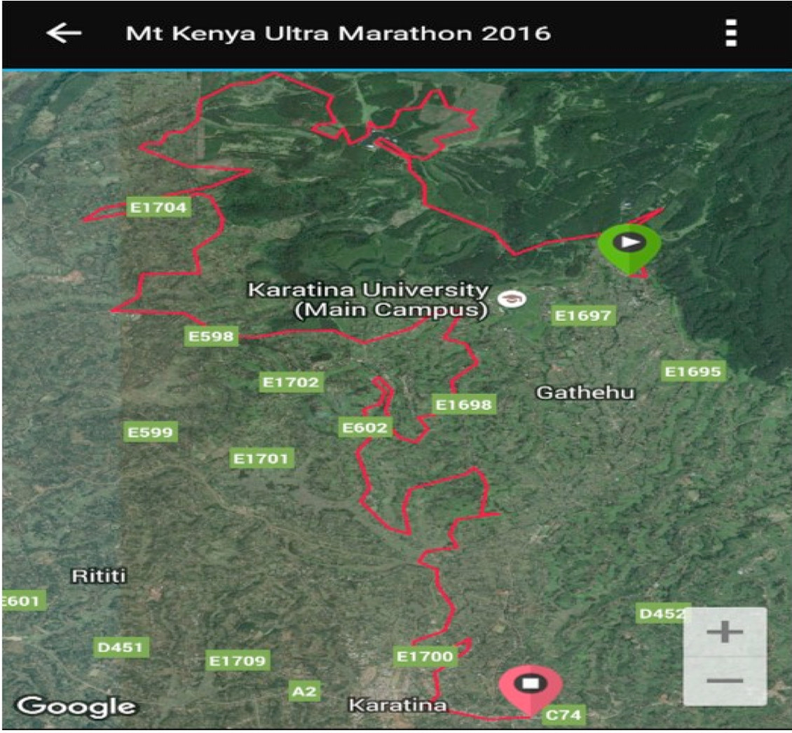 mt-kenya-ultra-2016-map