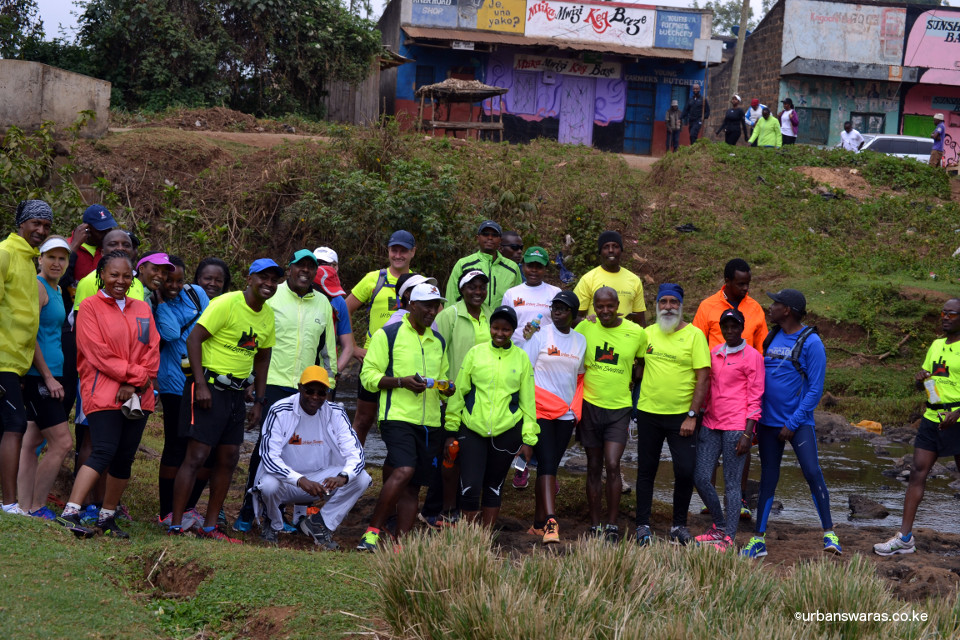 mt-kenya-ultra-2016-team