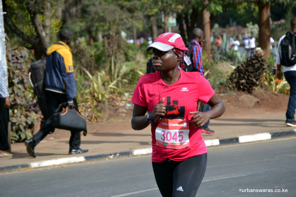 beatrice-at-nairobi-marathon-2016