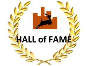 Urban Swaras Hall of Fame1