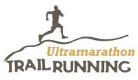 ultra_trail_running