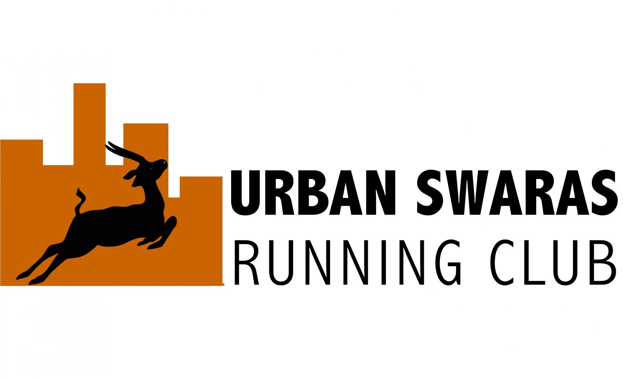 Urban Swaras