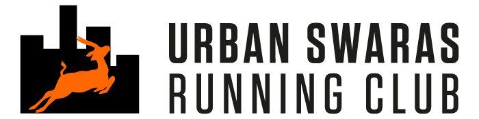 Urban Swaras Running Club